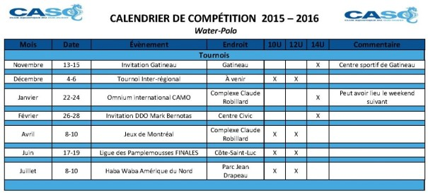 competitions-water-polo-2015-2016