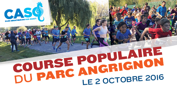 Entete Coursepopulaire_2oct2016 (4)